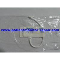Wholesale 5.8-10.9CM #3 Medical Equipment Accessories  M1870A Original New from china suppliers