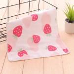 Wholesale Woven Square Organic Cotton Handkerchiefs , Children'S Cotton Handkerchiefs from china suppliers