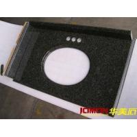 Wholesale Vanity Top, Countertop, Kitchen Top (XMJ-VT01) from china suppliers