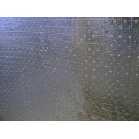 Wholesale perforated radiant barrier from china suppliers