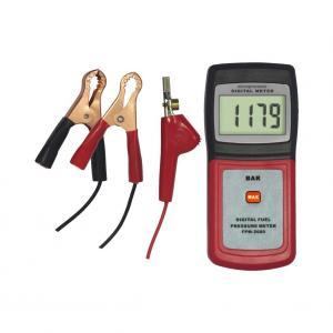 Wholesale Fuel Pressure Meter FPM-2680 Indicates Diesel Fuel Pressure Digital Meter from china suppliers