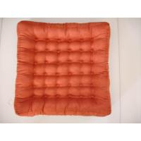 Wholesale Outdoor Cushion from china suppliers