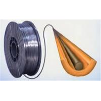 Wholesale CHINA SELL Spool Flux Cored Welding Wire E71T-GS LOW PRICE EUROPE QUALITY DISCOUNT from china suppliers