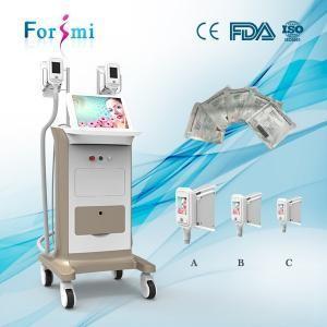 Wholesale Manufature supply 2016 Newest most buy zeltiq cryolipolysis fat freeze slimming machine from china suppliers