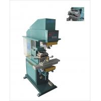 Wholesale full-automatic pad printer from china suppliers