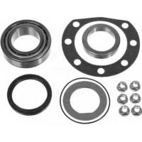 Latest how much to repair wheel bearings buy how much to for How much is service a for mercedes benz