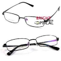 Wholesale Full-Rim Pure Titanium Eyewear (8850) from china suppliers