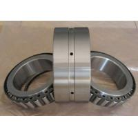 Wholesale Double Row Roller Bearing 352152, 352956 With Inner Ring from china suppliers