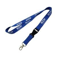 Wholesale Lanyards for card holder from china suppliers