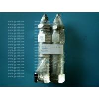 Wholesale Panasonic smt parts panasonic AI parts Air Cylinder .X006-121 from china suppliers