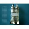 Buy cheap Panasonic smt parts panasonic AI parts Air Cylinder .X006-121 from wholesalers