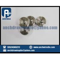 Wholesale Anchors Mold Sawing wire drawing dies from china suppliers