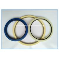 Wholesale Mechanical Hydraulic Cylinder Oil SealWeather Abrasion Resistance from china suppliers