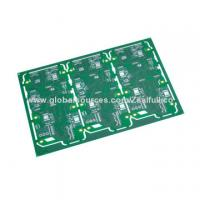Buy cheap Printed circuit baord assembly from wholesalers