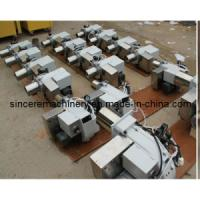 Wholesale Used Oil Burner, Waste Oil Burner (SIN005) from china suppliers