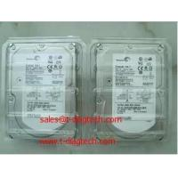 Wholesale Seagate Cheetah 15K.5 300GB ST3300655LW 68pin 15K U320 SCSI Hard Drive - Brand New OEM from china suppliers