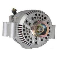 Wholesale NEW 130A Alternator For Ford 06 FORD RANGER 4.0L GL-600 GL-646 4L2T-10300-DB 1F72-18-300A from china suppliers