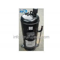 Wholesale 5HP R22 Hitachi rotary compressor for air conditioner , 503DH-80C2Y from china suppliers