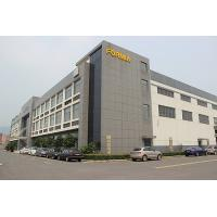 Jiangyin Sunrise Export & Import Co., Ltd.