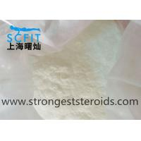 Wholesale Muscle Growth DECA Durabolin Steroids Dianabol Methandrostenolone CAS 72-63-9 from china suppliers