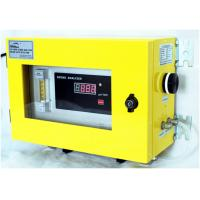 Wholesale Wall Mounted Online Ozone Outlet Concentration Analyzer Ozone Monitor UV-2300C from china suppliers