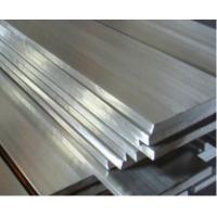 Wholesale ASTM 316 Polished Stainless Flat Bar 1.2 Inch Diameter Hot Rolled Cold Drawn from china suppliers