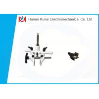 Wholesale 500W - 800W Opening Hole Door Lock Installation Tool For Hinge Holes from china suppliers