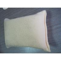 Wholesale Widely Used Cleaning Foam Washing Skin PU cellulose bath sponge from china suppliers
