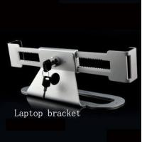 Wholesale Security Display Stand Laptop Holder from china suppliers