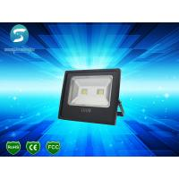 Wholesale IP65 Industrial Flood Lights Outdoor 50W 120º Beam Angle For Stadium from china suppliers
