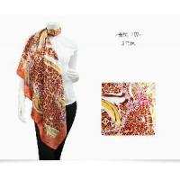 Wholesale 100% Silk Scarf from china suppliers