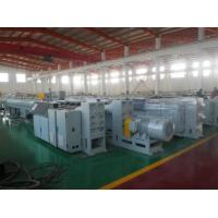 Weifang Kaide Plastics Machinery Co.,ltd