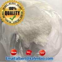 Wholesale 99% Purity Steroids Powder Toremifene Citrate / Fareston Raw Powder CAS:89778-27-8 from china suppliers