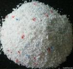 Wholesale 500kg 550kg 1000kg  detergent  powder from china suppliers
