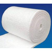 Buy cheap white ceramic blanket from China from wholesalers
