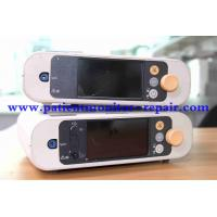 Wholesale Brand PHILIPS SureSigns VM1 Pulse Oximeter Monitor / Pulse Oximetry Machine from china suppliers