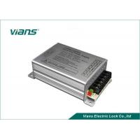 Wholesale Switching Access Control Power Supply Change AC110V or AC220V into DC12V 3A from china suppliers