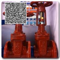 "Wholesale 1/4""-3/4"" Handle Forged Bronze NPT Ball Valve with plug from china suppliers"