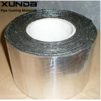 Wholesale Aluminium SBS adhesive Waterproof Flashing Tape suitable for low temperature from china suppliers