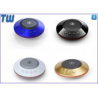 Wholesale Flying Saucer Design Stereo Wireless Speaker Portable Bluetooth Function from china suppliers
