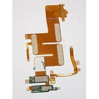 Wholesale ipod Touch screen 2nd Gen Logic Board flex Cable spares parts from china suppliers