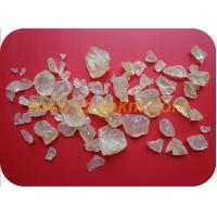 Wholesale Phenolic Resin from china suppliers