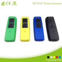 Wholesale New 1pcs 12V DC to AC 220V Car Auto Power Inverter Converter Adapter Adaptor 150W USB hot from china suppliers