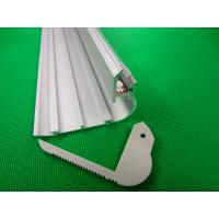 Wholesale AK-AP020 LED LINEAR LIGHT from china suppliers