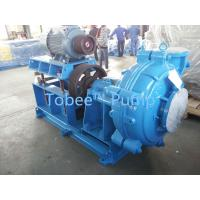 Wholesale Centrifugal Slurry pump in China from china suppliers