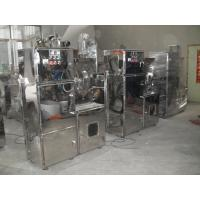 Wholesale Stainless Steel Grinding Pulverizer Machine 30B / 40B / 50B High Speed from china suppliers