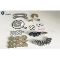 Wholesale Performance Turbo Repair Kit For Maintain Repair Complete Turbochargers from china suppliers
