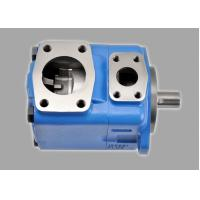Quality High Speed Hydraulic Vane Motor  Vickers 45M With Longer Service Life for sale