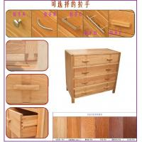 Wholesale oak wood furmiture Wood Worktops, Wood Countertops, Island Tops, Bench Tops, Bar Tops from china suppliers