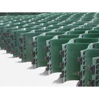 Wholesale Plastic Geocell For Retaining Wall from china suppliers